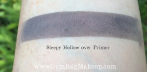 kms_sleepy_hollow_over_primer