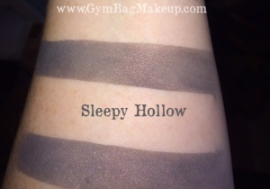 kms_sleepy_hollow_wf