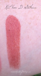 kvd_gothica_swatch