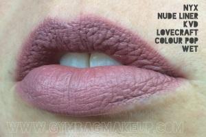 kvd_lovecraft_colour_pop_wet_lip_swatch_10_5