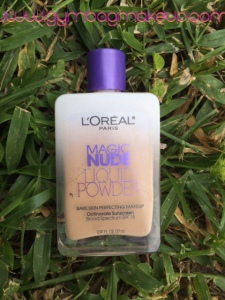 loreal_magic_nude_liquid_powder
