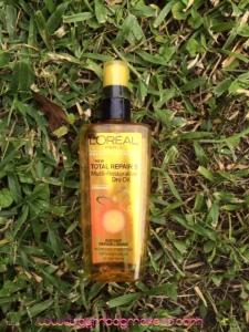 loreal_total_repair_multi_restorative_dry_oil