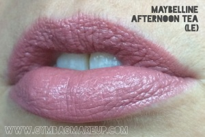 maybelline_afternoon_tea_lip_swatch_10_6