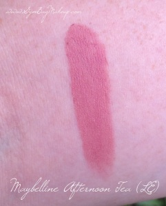 maybelline_afternoon_tea_swatch