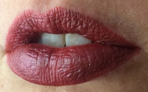 maybelline_orange_edge_electromagnetic_lip_swatch