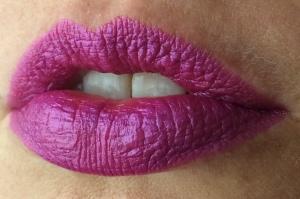 milani_violet_volt_lip_swatch