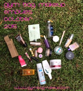 october_2015_empties