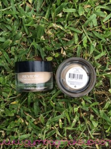 revlon_colorstay_whipped_foundation