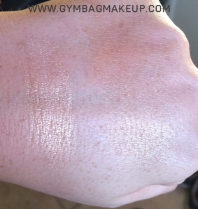 aromaleigh_affogato_highlighter_swatch_iis