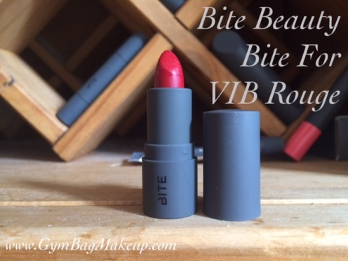 bite_for_vib_rouge_product