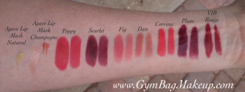 bite_product_swatches