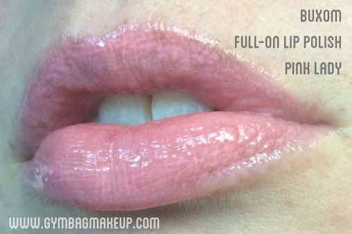buxom_pink_lady_lip_swatch_10_20_15