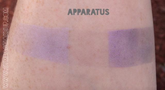 detrivore_apparatus_is