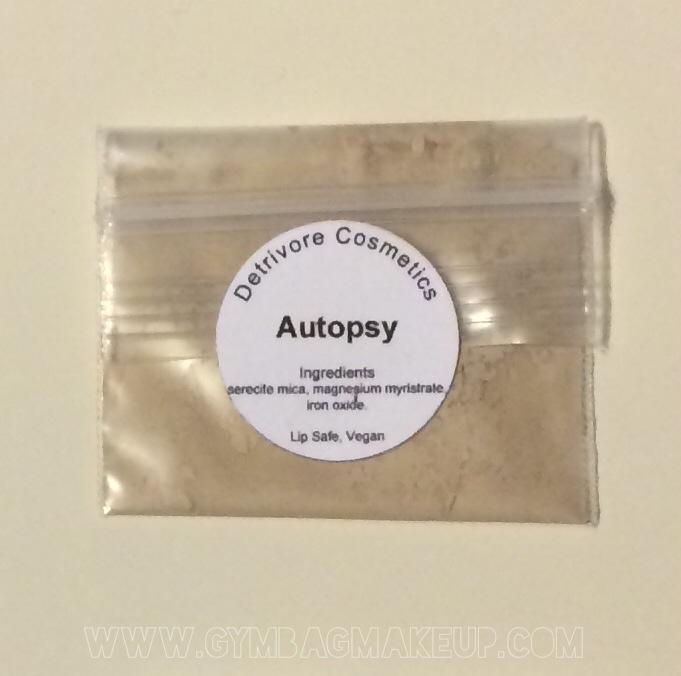 detrivore_autopsy_baggie