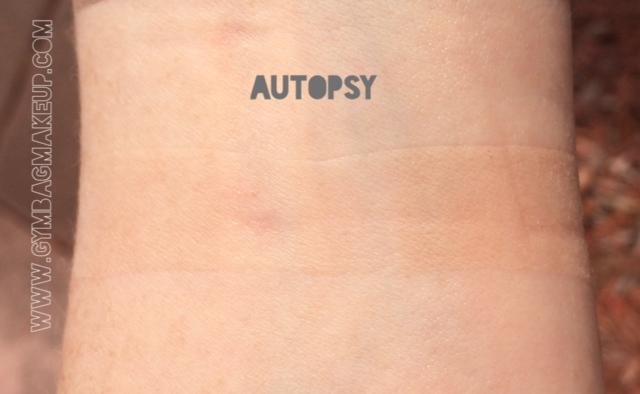 detrivore_autopsy_ds