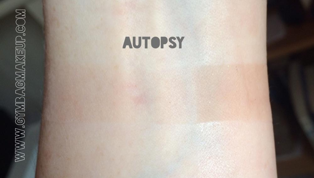 detrivore_autopsy_iis