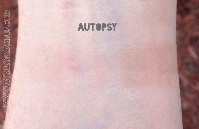 detrivore_autopsy_is