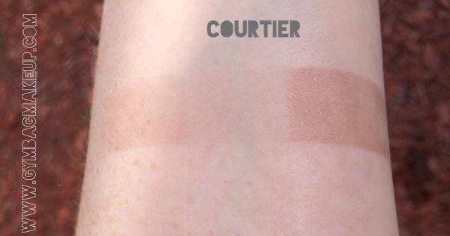 detrivore_courtier_is