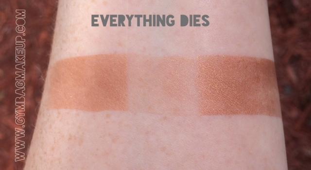 detrivore_everything_dies_is