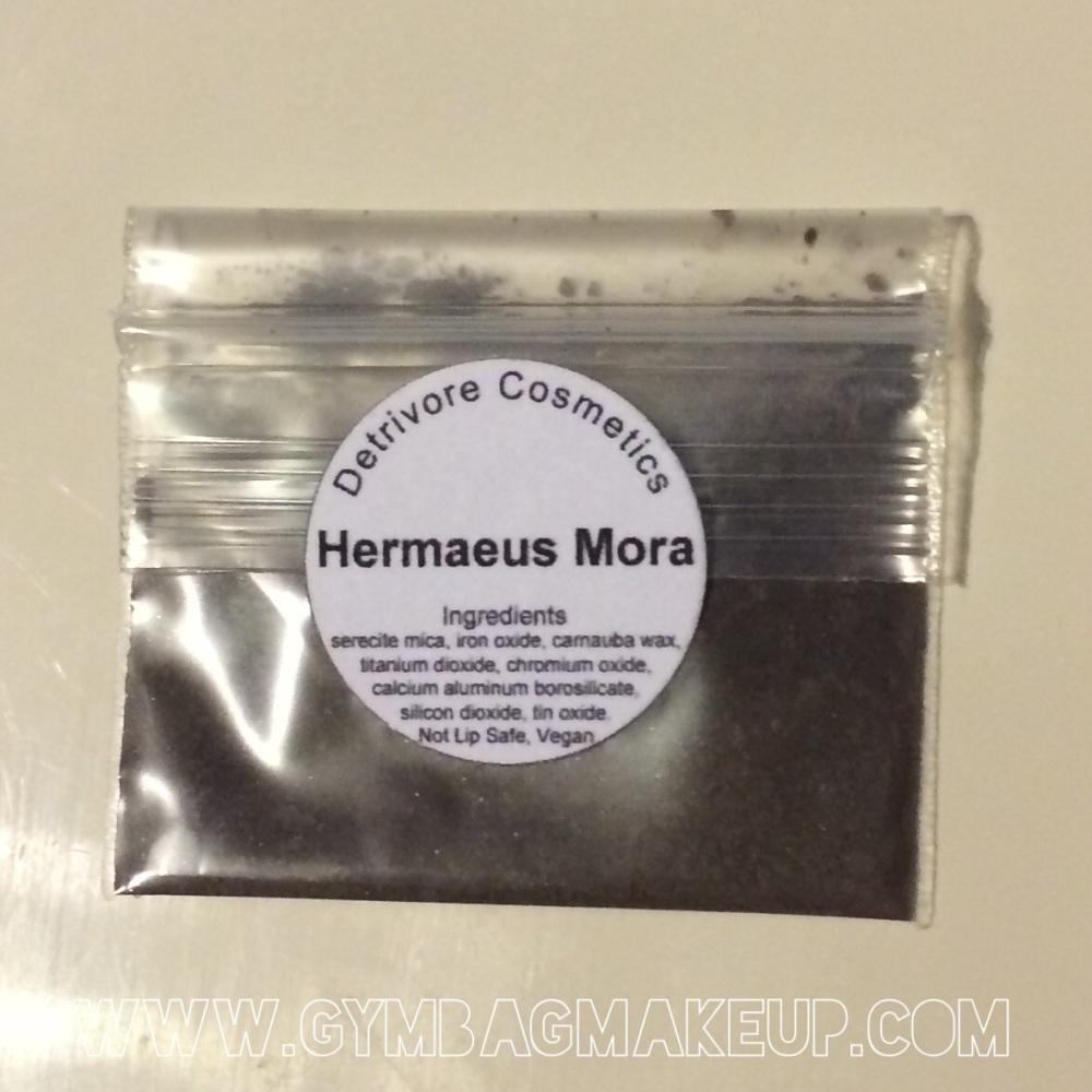 detrivore_hermaeus_mora