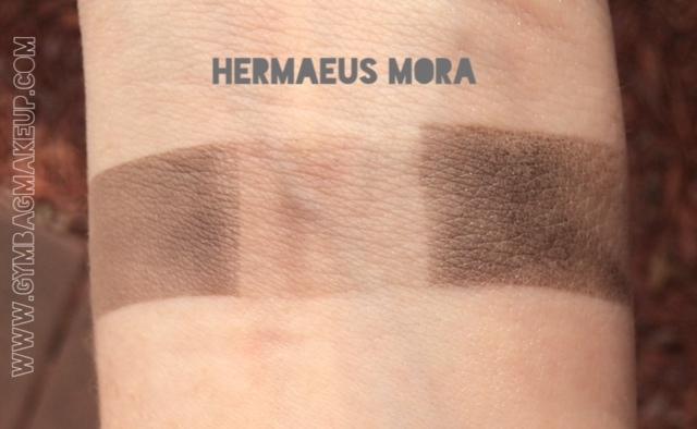 detrivore_hermaeus_mora_ds