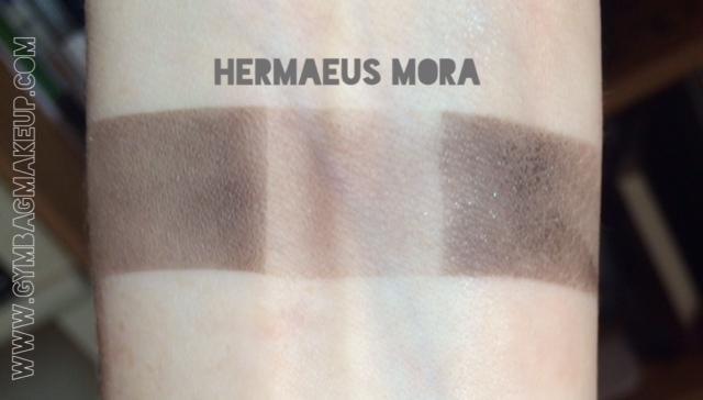 detrivore_hermaeus_mora_iis