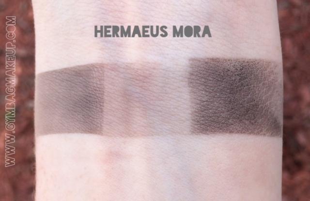 detrivore_hermaeus_mora_is