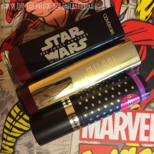 drugstore_lipstick_haul_10_2015