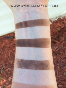espresso_eyeshadow_swatch_is