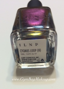 ilnp_cygnus_loop_h_bottle_label