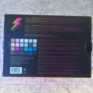 jem_packaging_sleeve_back_label