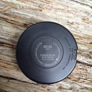 mac_melba_label