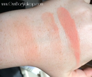 mac_melba_swatch_3