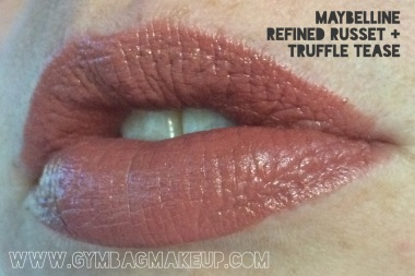maybelline_refined_russet_and_truffle_tease_lip_swatch_10_23_15