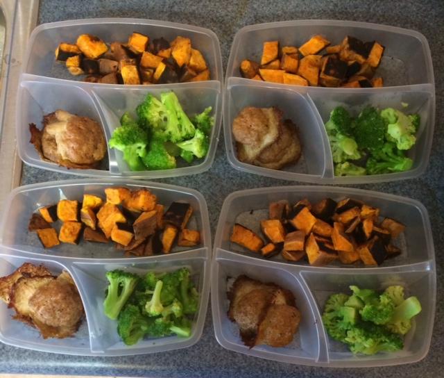 meal_prep_turkey_meatballs