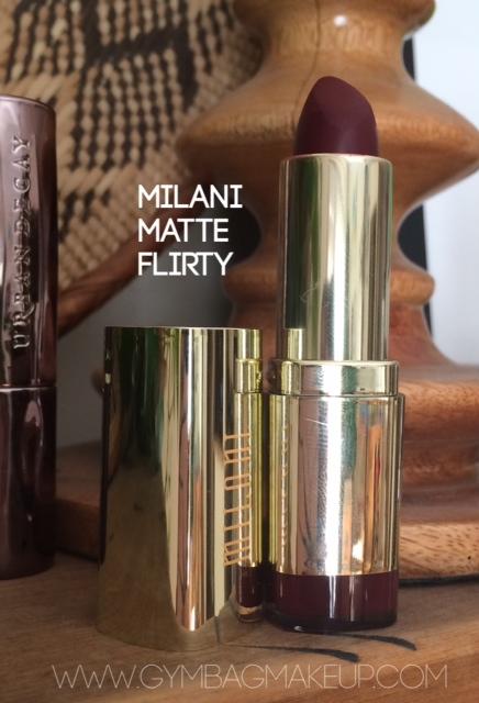 milani_matte_tease