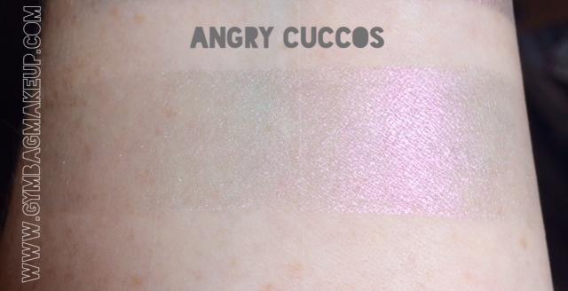 shiro_angry_cuccos_iis