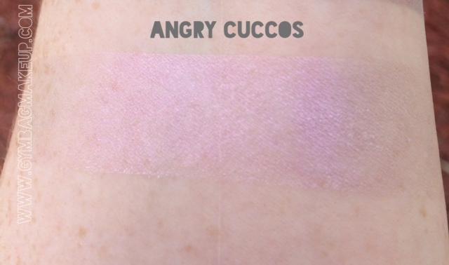 shiro_angry_cuccos_is