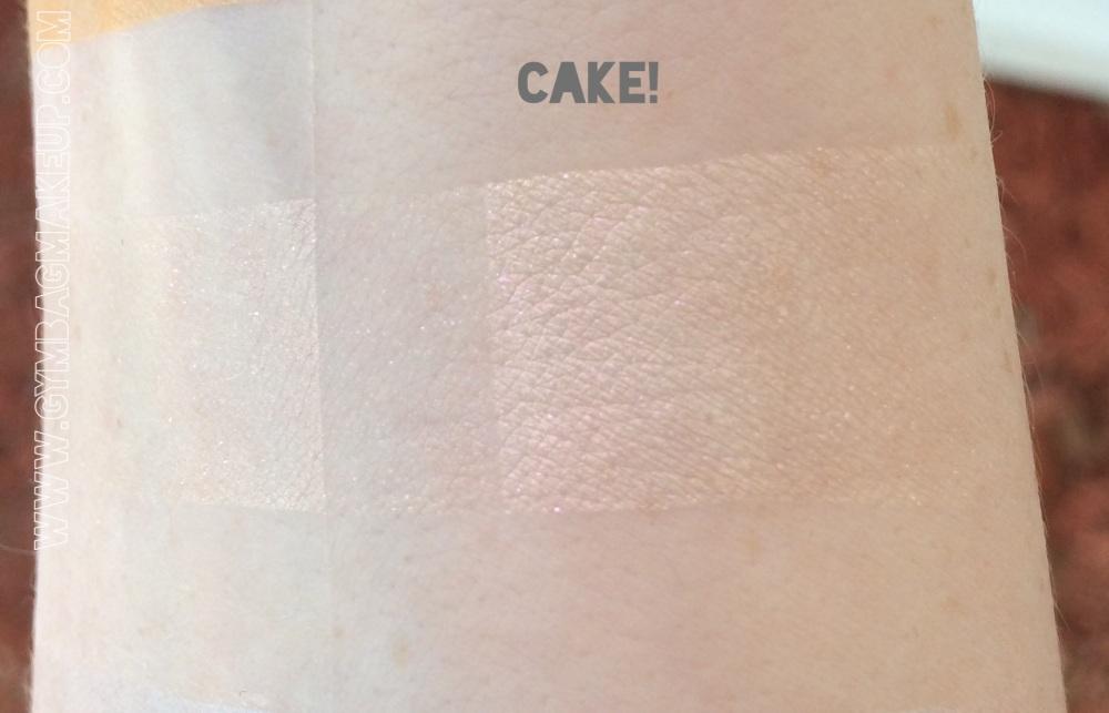 shiro_cake_ggis