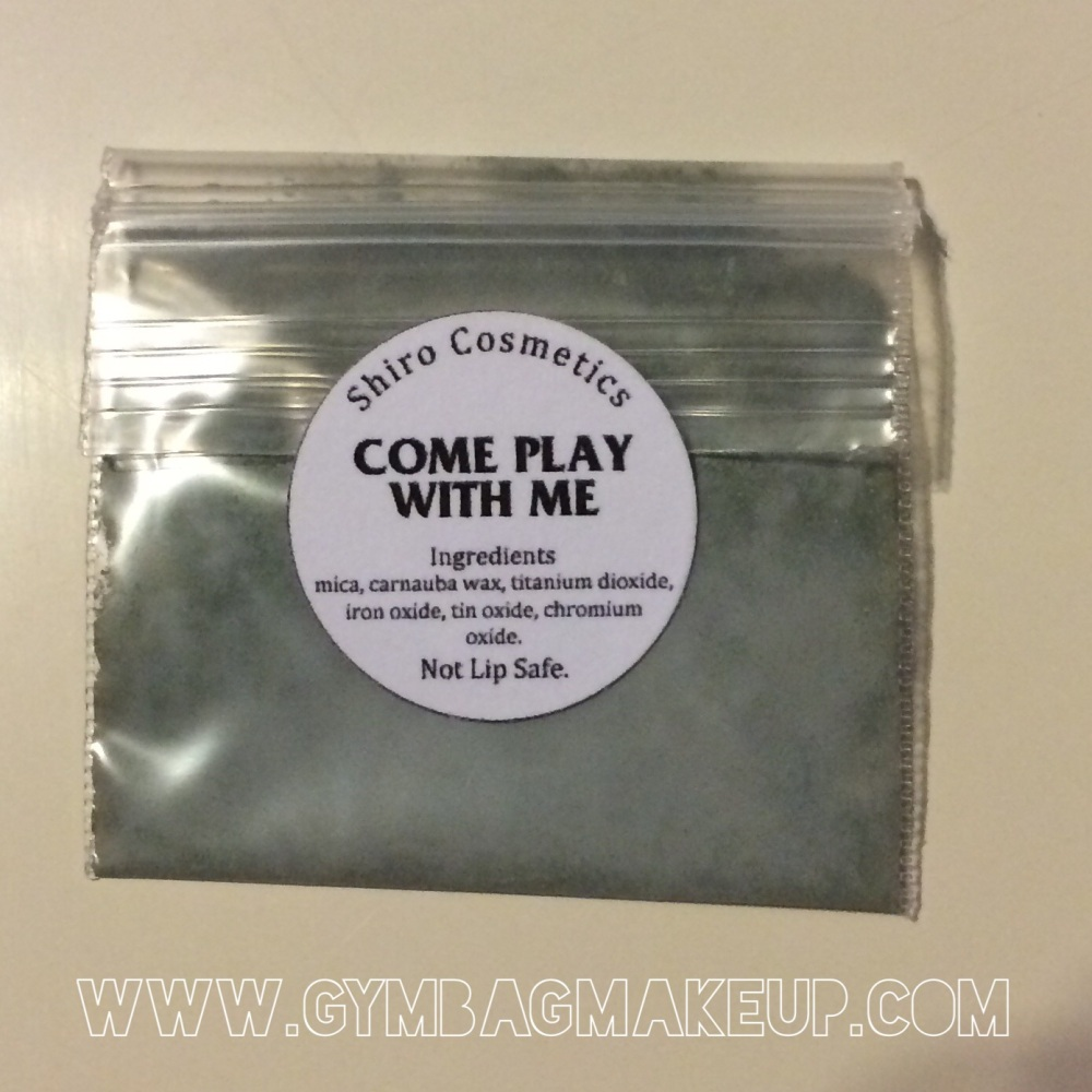 shiro_come_play_with_me_baggie