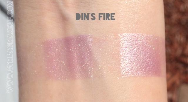 shiro_dins_fire_ds