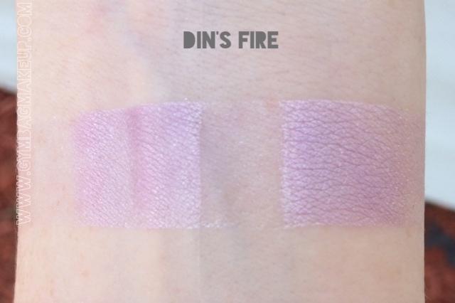 shiro_dins_fire_is