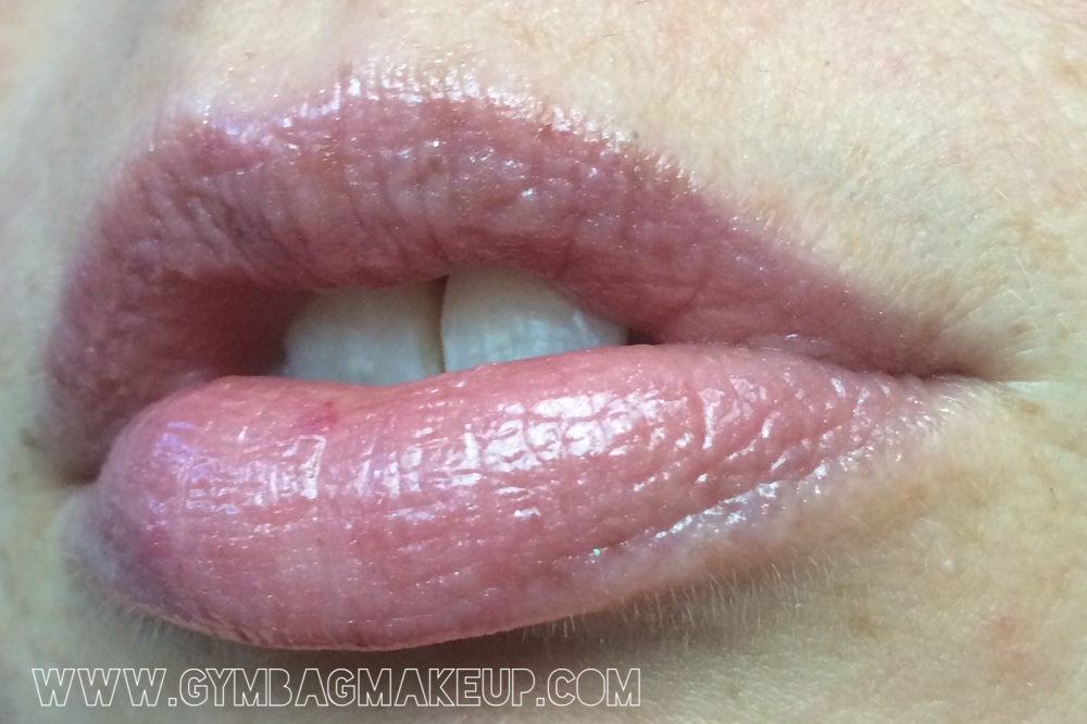 shiro_dins_fire_lip_swatch_10_21_15