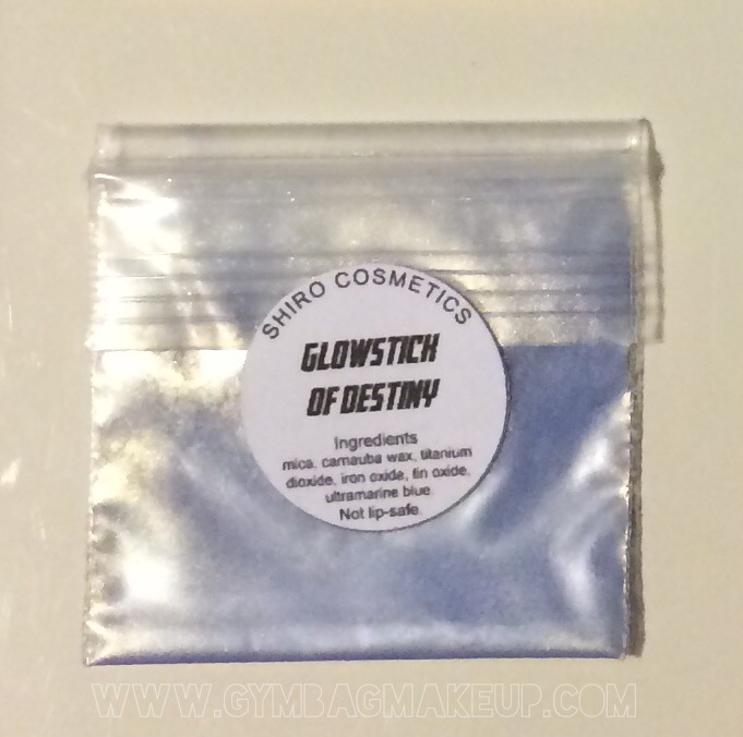 shiro_glowstick_of_destiny_baggie
