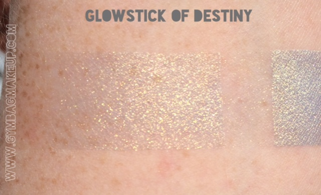 shiro_glowstick_of_destiny_ds