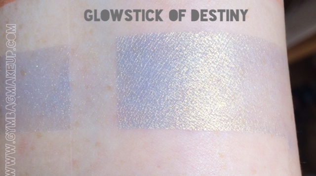 shiro_glowstick_of_destiny_iis