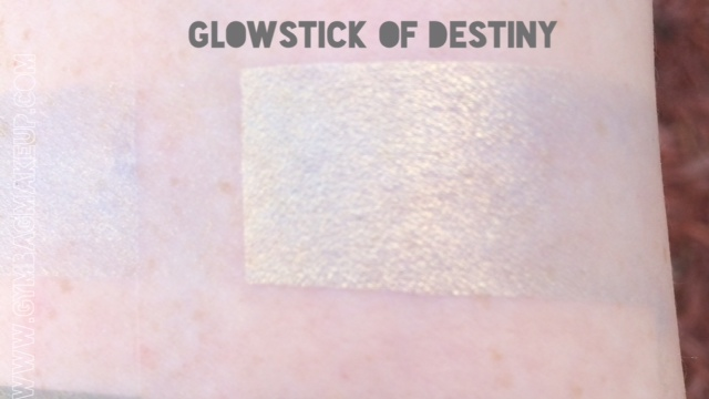 shiro_glowstick_of_destiny_is