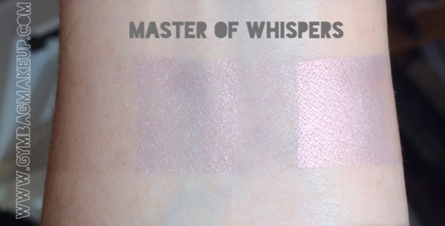 shiro_master_of_whispers_iis