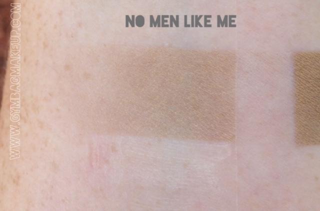 shiro_no_men_like_me_pis