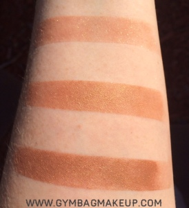 tiramisu_eyeshadow_swatch_ds